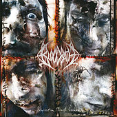 Ressurection Through Carnage by Bloodbath
