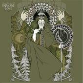 Tragic Illusion 25 (The Rarities) von Paradise Lost