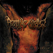 Thanatiphoro Antologio by Rotting Christ