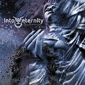 The Scattering of Ashes by Into Eternity