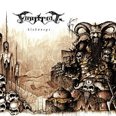 Blodsvept by Finntroll