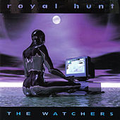 The Watchers by Royal Hunt