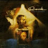 Rapid Eye Movement by Riverside