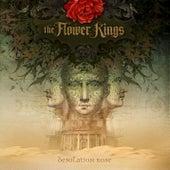 Desolation Rose de The Flower Kings