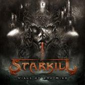 Virus of the Mind fra Starkill