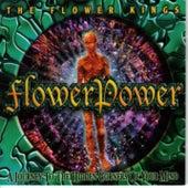 Flowerpower de The Flower Kings