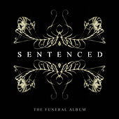 The Funeral Album von Sentenced
