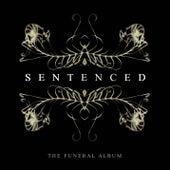 The Funeral Album de Sentenced