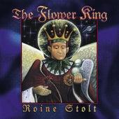 The Flower King by Roine Stolt