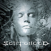 Frozen (Reissue) von Sentenced