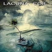 In a Reverie von Lacuna Coil