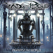 Against the World by Winds Of Plague
