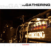 Superheat (Live) by The Gathering
