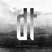 Fiction von Dark Tranquillity