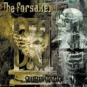 Manifest of Hate by The Forsaken