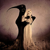 Once Only Imagined by The Agonist