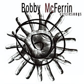 Circlesongs von Bobby McFerrin