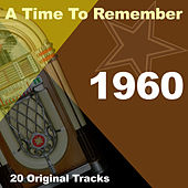 A Time To Remember 1960 de Various Artists