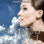 Moments of Chill (Relaxing Selection) von Various Artists
