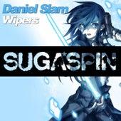 Wipers by Daniel Slam