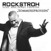 Sommersprossen by Rockstroh