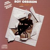 Rare Orbison by Roy Orbison