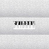 Sentinel Beast - Single by James Ferraro