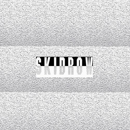 Thrash & Escalate - Single by James Ferraro