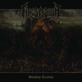 Shadow Realms by Firespawn