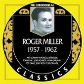 Roger Miller 1957-1962 de Roger Miller