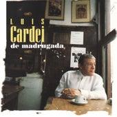 De Madrugada by Various Artists