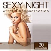 Sexy Night (After Dinner Selection) de Various Artists