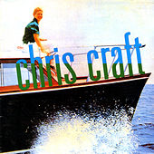 Chris Craft by Chris Connor