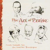 Art Of Praise by Various Artists