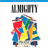 Almighty by Rich Gomez