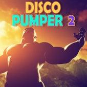 Disco Pumper 2 de Various Artists