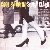 Cool Struttin by Sonny Clark