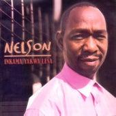 Inkama Yakwa Lesa by Nelson