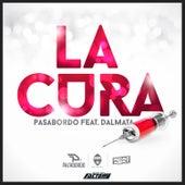 La Cura (feat Dalmata) de Pasabordo