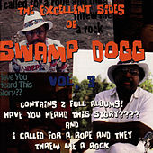 The Excellent Sides of Swamp Dogg Vol. 3 de Swamp Dogg
