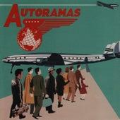 Teletransporte by Autoramas