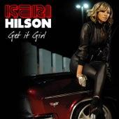 Get It Girl by Keri Hilson