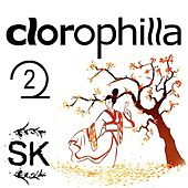 Clorophilla 2 by Various Artists