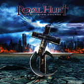 Collision Course by Royal Hunt