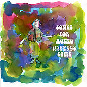 Songs for Aging Hippies Come von Various Artists