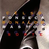 Sorte by Ronaldo Bastos