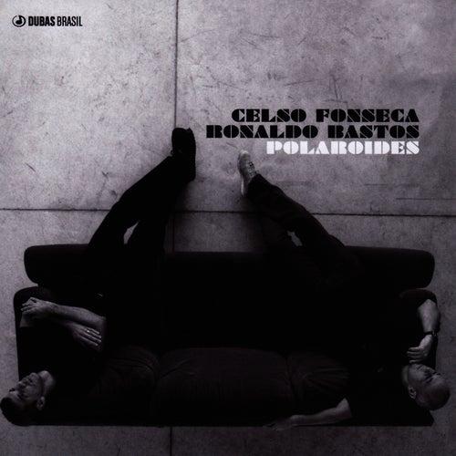 Polaroides by Ronaldo Bastos