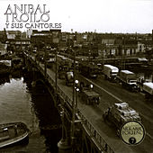 Y Sus Cantores by Various Artists