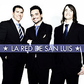 Romántico Latino by La Red De San Luis