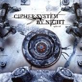 Split CD by Various Artists